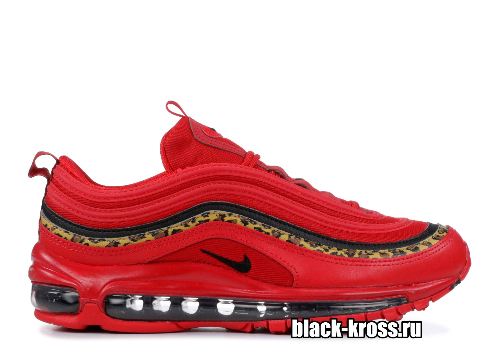 d5ffbccf Nike Air Max 97 Premium Red (41-45). Quick View. КУПИТЬ В 1 КЛИК
