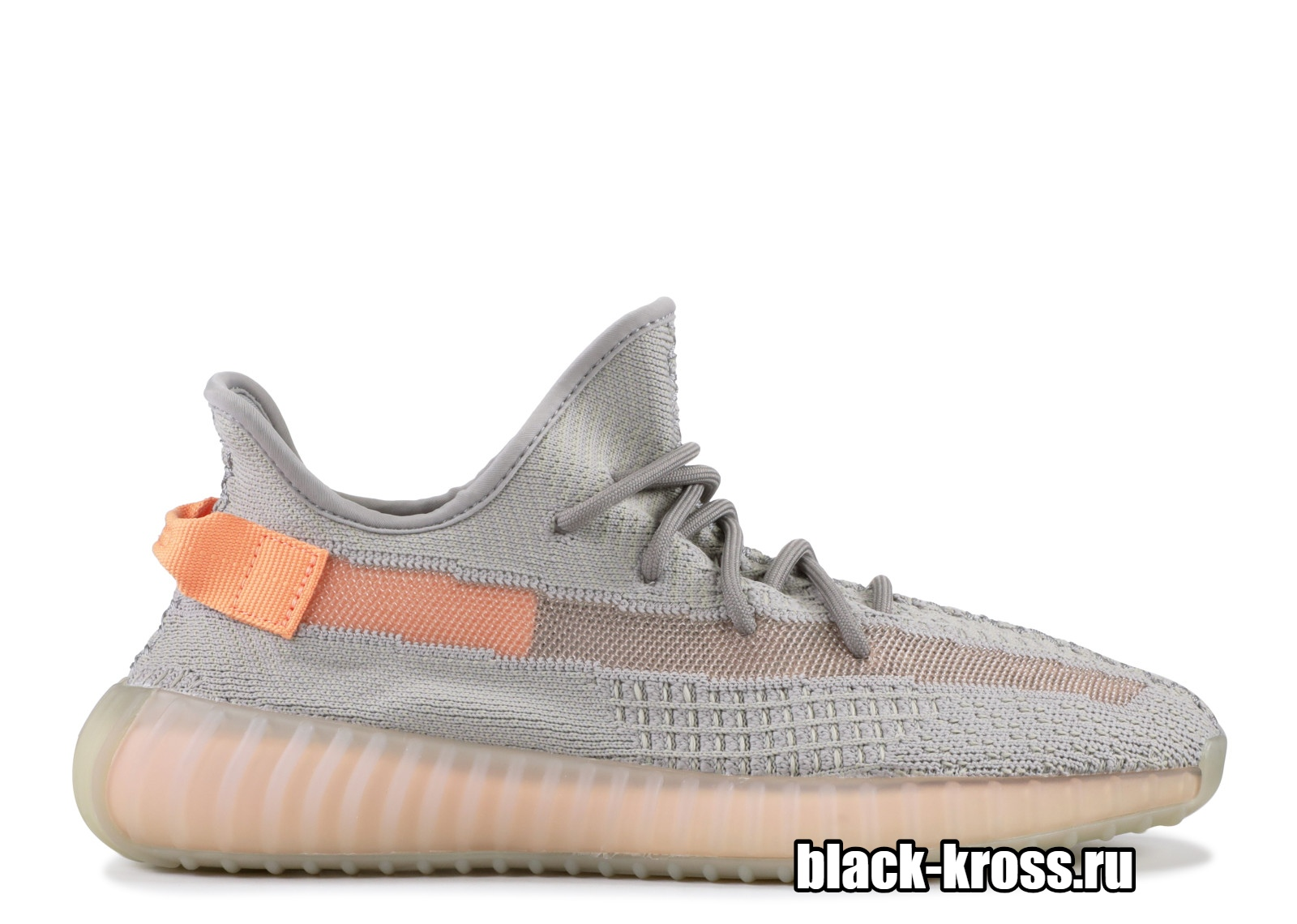 Adidas Originals Yeezy Boost 350 v2 True Form (36-45)