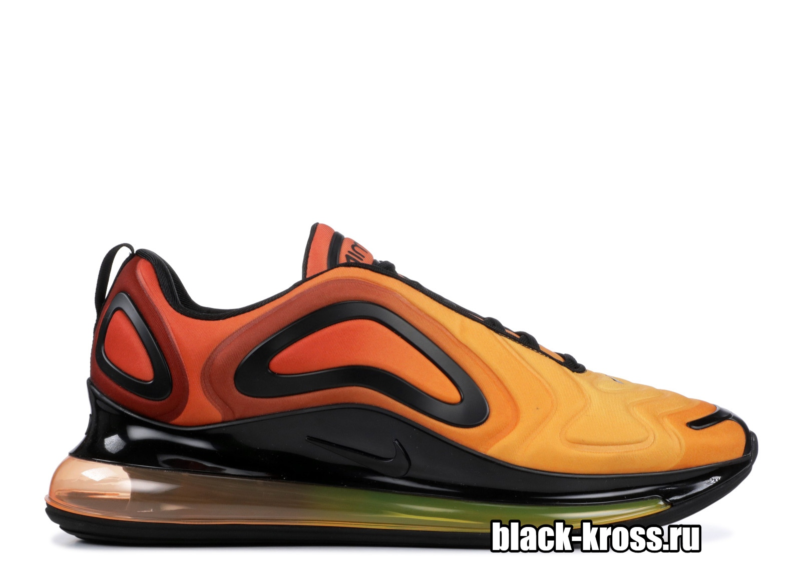 Nike Air Max 720 Sunset (36-40)
