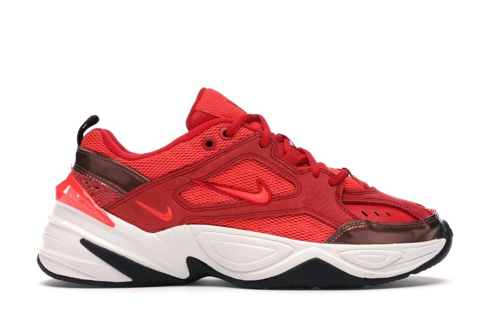 Nike M2K Tekno Mesh University Red (36-45)