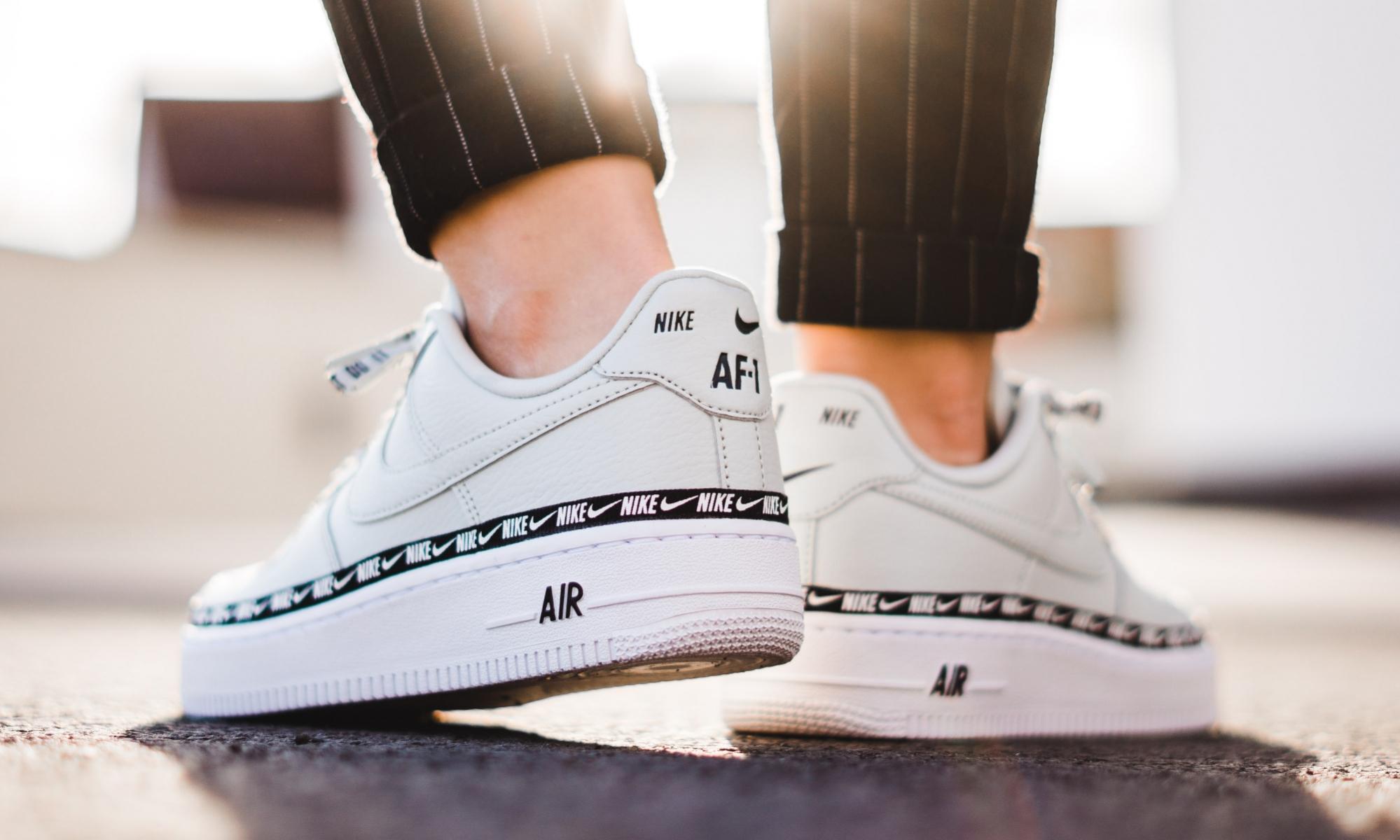 Nike Air Force 1 '07 SE Premium (36 45)