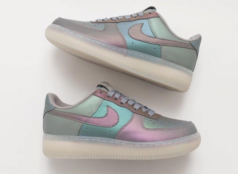 Fake-Air-Force-Ones-For-Sale152-019-Gradient-Colorful-Chameleon-Air-Force-1-07-LV8-Anthracite-Chameleon-Air-Force-LV8-Iridescen-2-e1568741964507