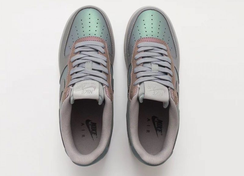 Fake-Air-Force-Ones-For-Sale152-019-Gradient-Colorful-Chameleon-Air-Force-1-07-LV8-Anthracite-Chameleon-Air-Force-LV8-Iridescen-e1568742017937