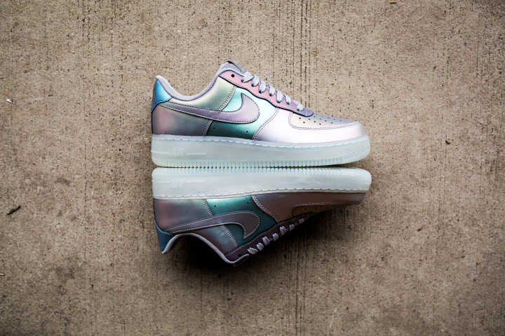 Nike-Air-Force-1-Low-07-LV8-Anthracite-