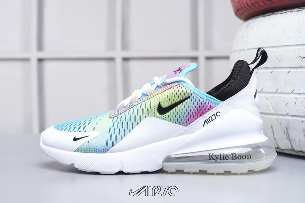 Nike Air Max 270 Kylie Boon (36-40)