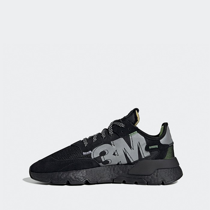 rus_pl_Кроссовки-adidas-Originals-x-3M-Nite-Jogger-EE5884-27829_3