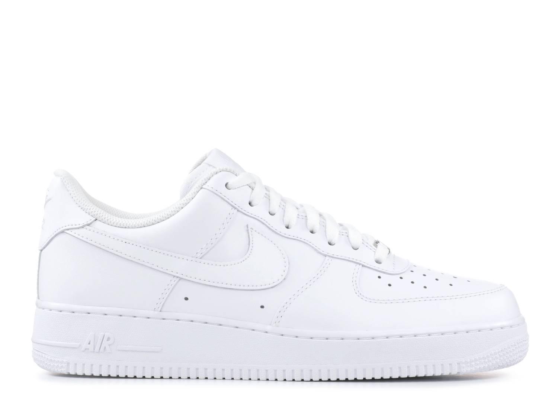 +2 White