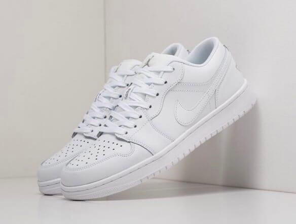 2 White