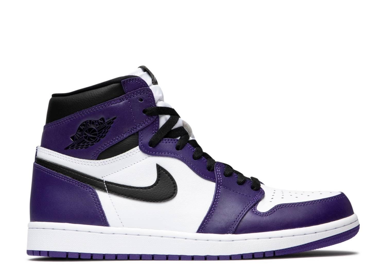 29 Court Purple 2.0