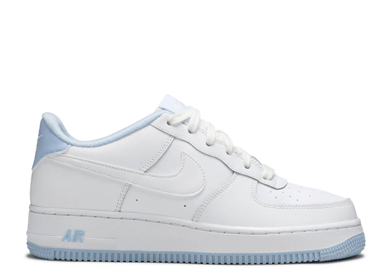 =38 GS White Hydrogen Blue
