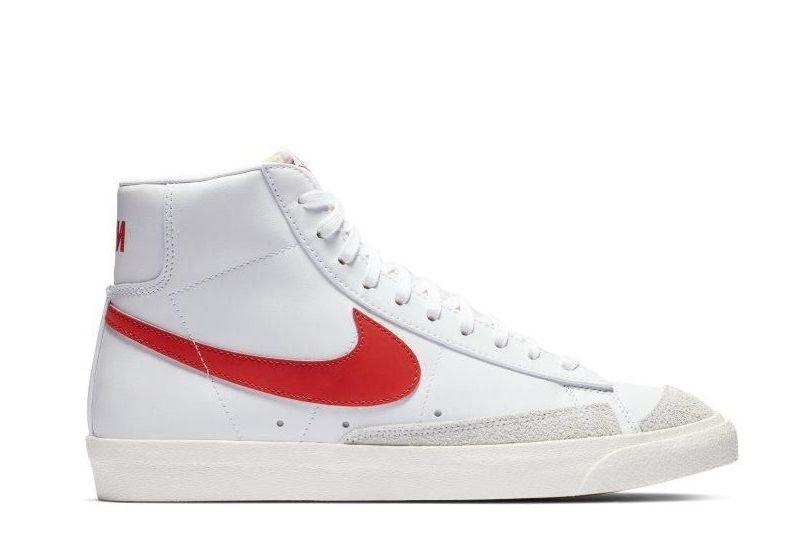 2Krossovki-Nike-Blazer-Mid-77-Vintage-Habanero-Red-e1630361370517