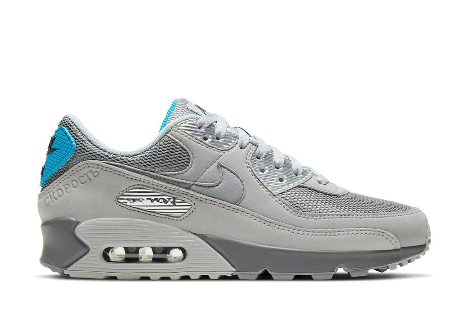 3krossovki-Nike-Air-Max-90-Moscow-2-e1630188216565
