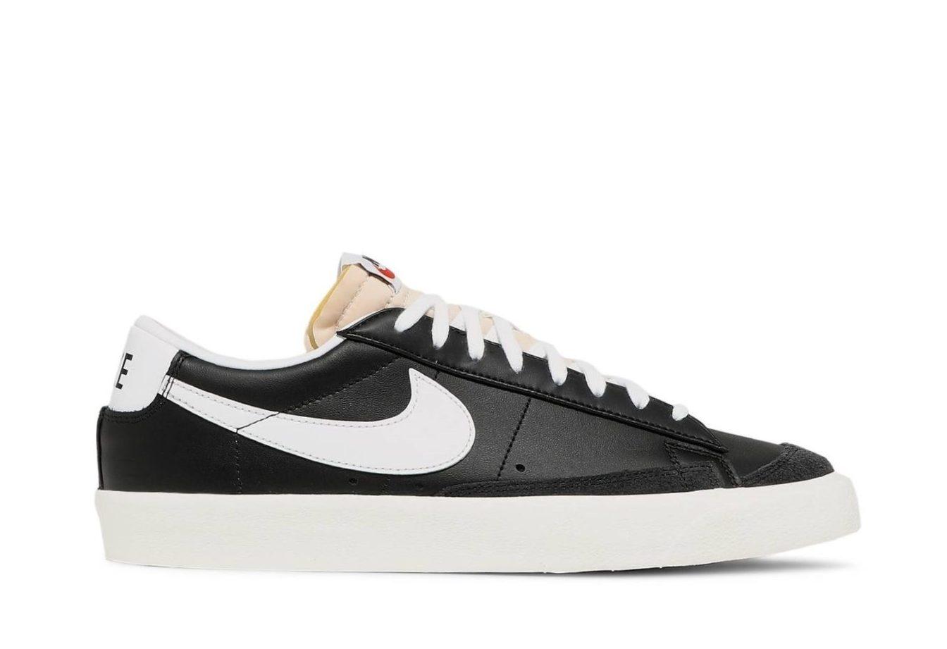 8Krossovki-Nike-Blazer-Low-77-Vintage-Black-White-scaled-e1625780597643