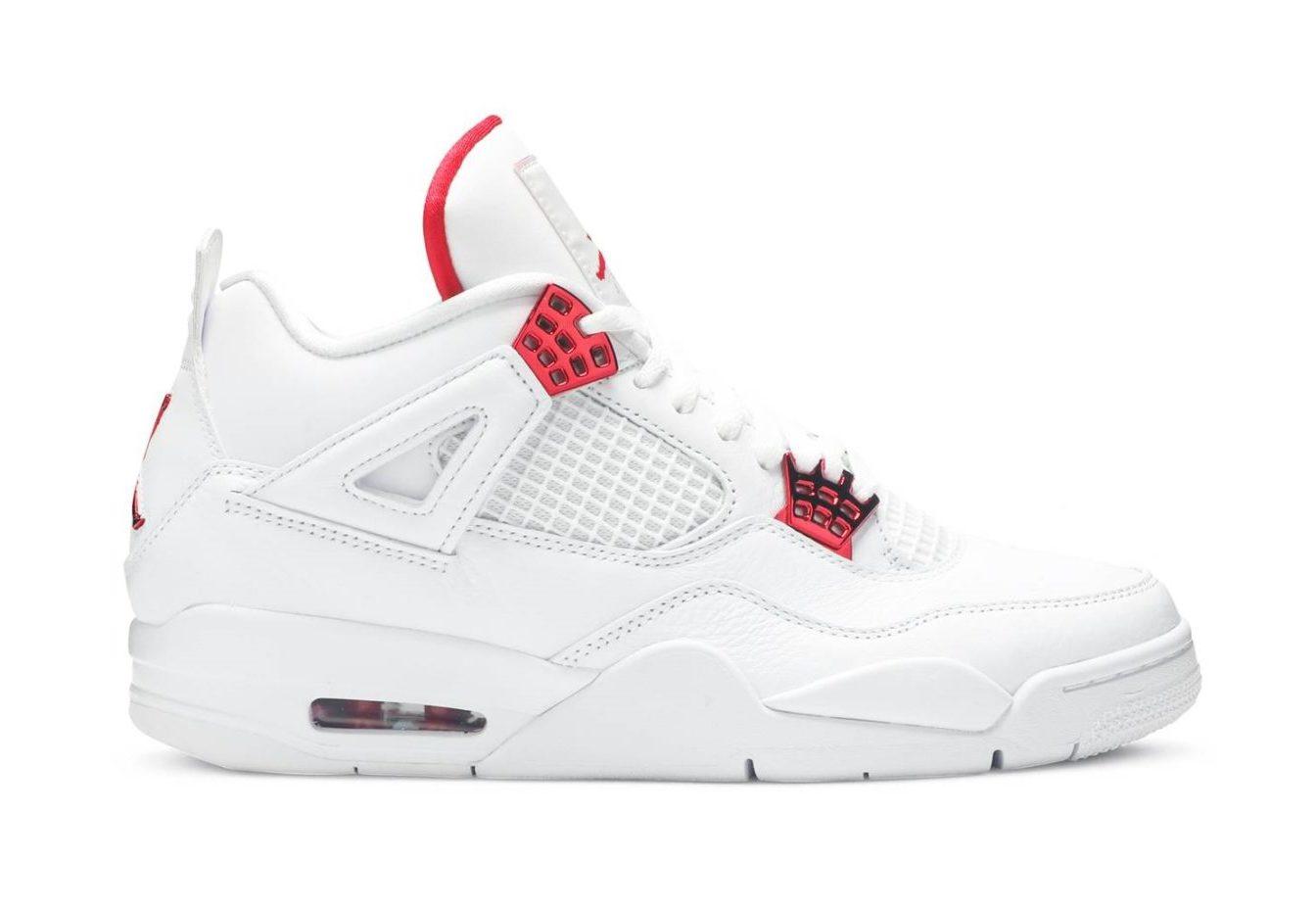 Air-Jordan-4-Red-Metallic-scaled-e1624388555548
