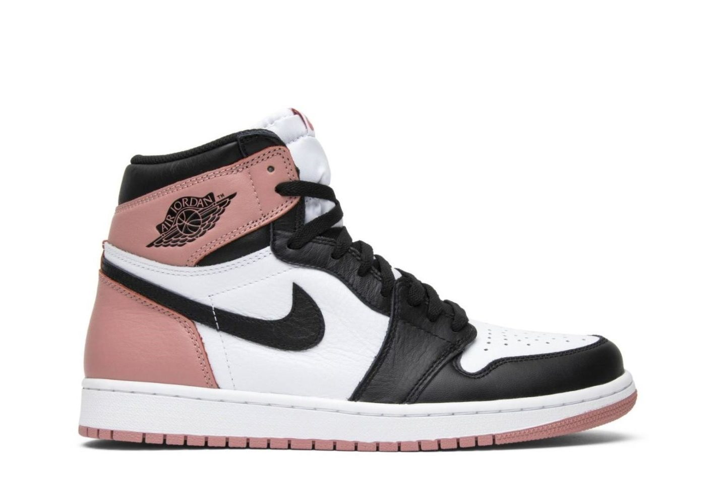 Krossovki-Air-Jordan-1-NRG-Rust-Pink-scaled-e1630238352296