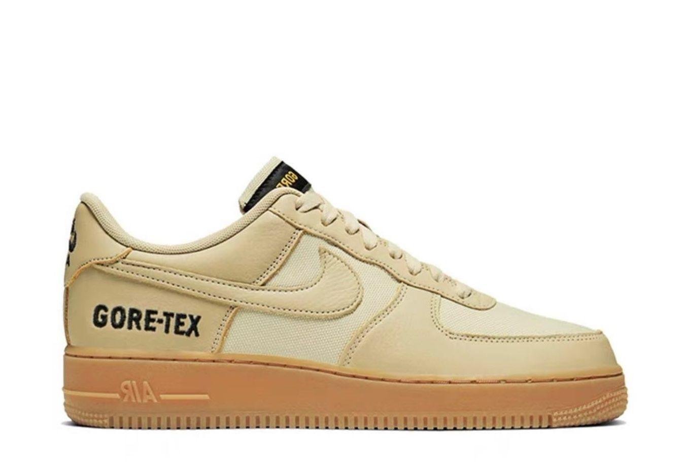 Krossovki-Nike-Air-Force-1-Gore-Tex-White-e1632586533367