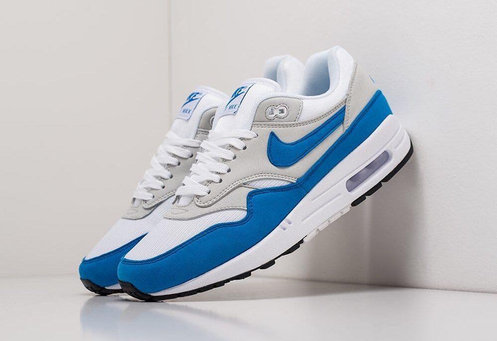 Krossovki_Nike_Air_Max_1_Anniversary_Blue-e1630177894545