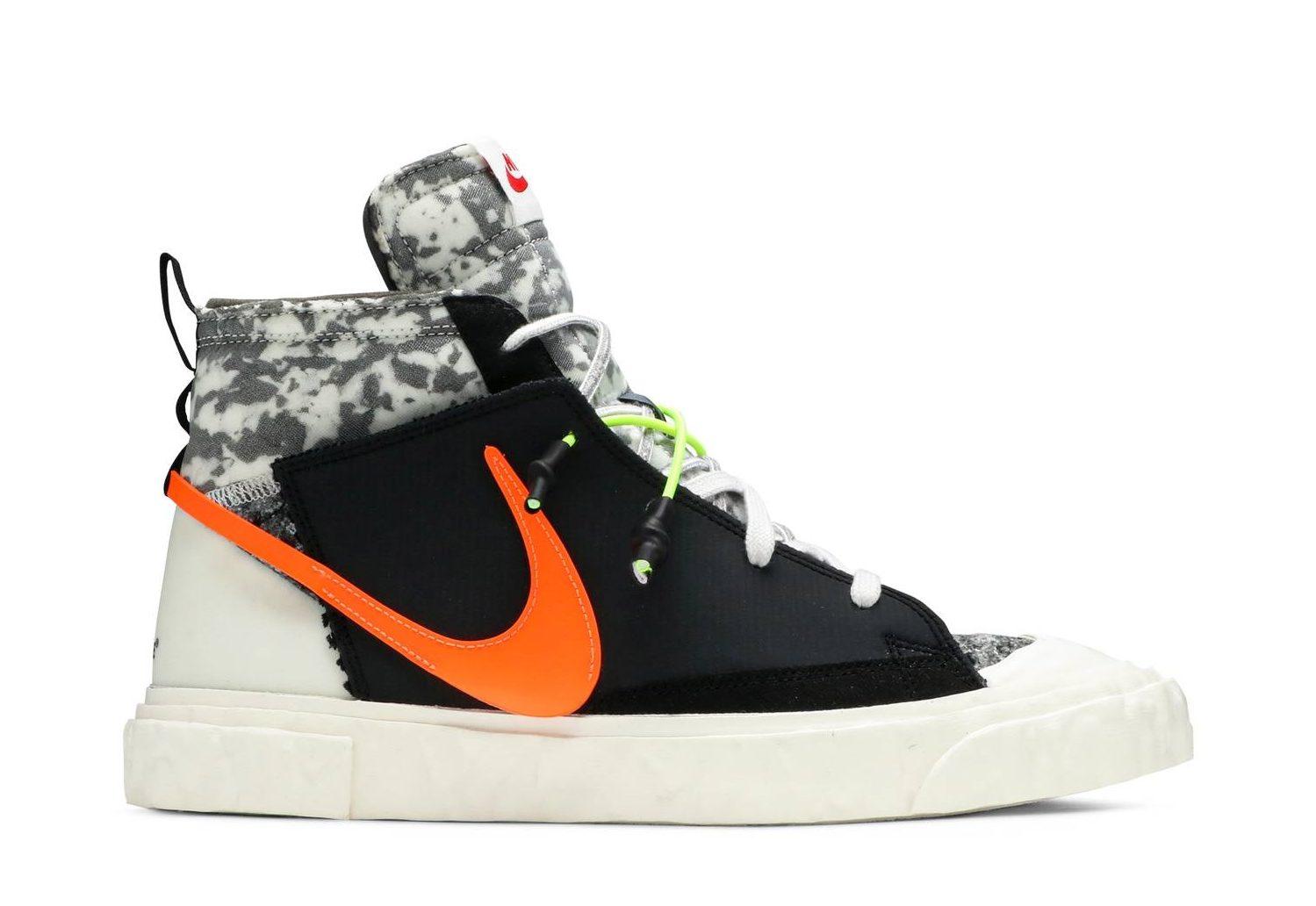 krossovki-Nike-Blazer-Mid-x-READYMADE-Black-Camo-e1630192405197