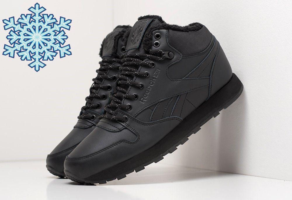 zimnie-krossovki-Reebok-Classic-Leather-Mid-Ripple-Grey-e1632354160798